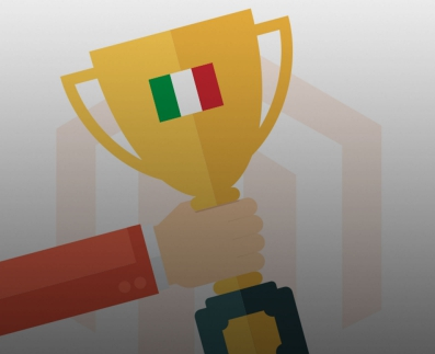 I negozi online Italiani e i moduli aheadWorks