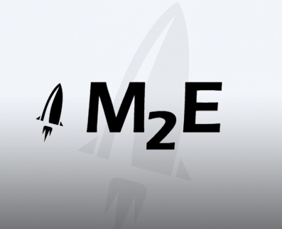 Advanced Logic M2E Pro Partners