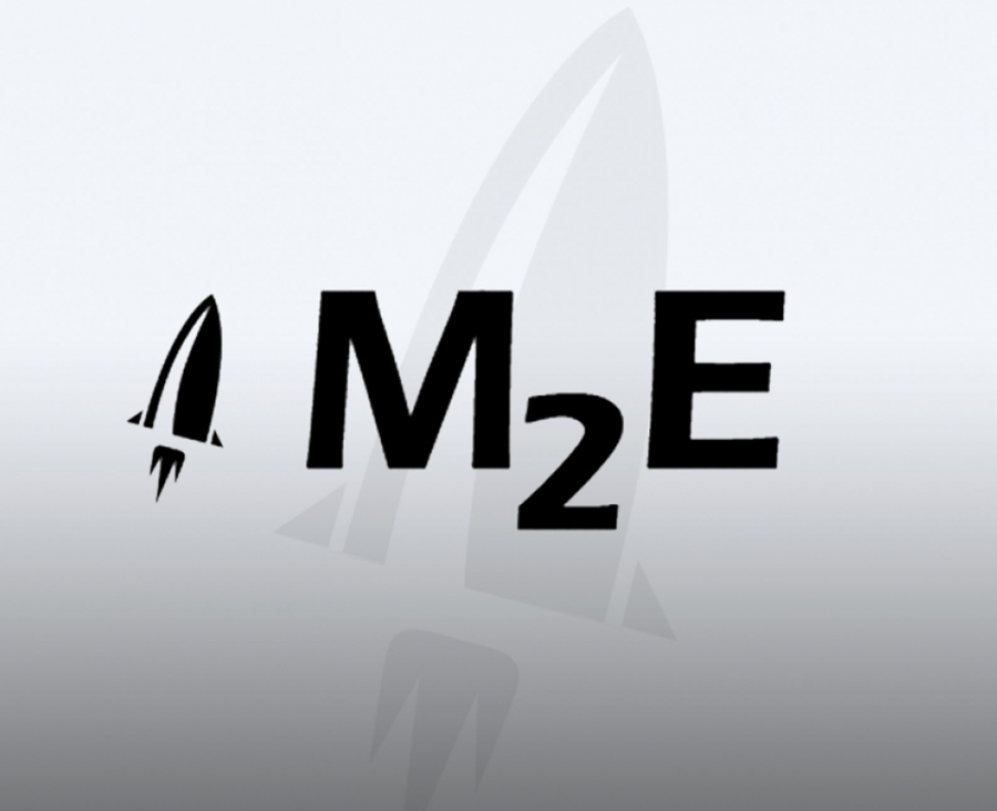 Advanced Logic M2E Pro Partners