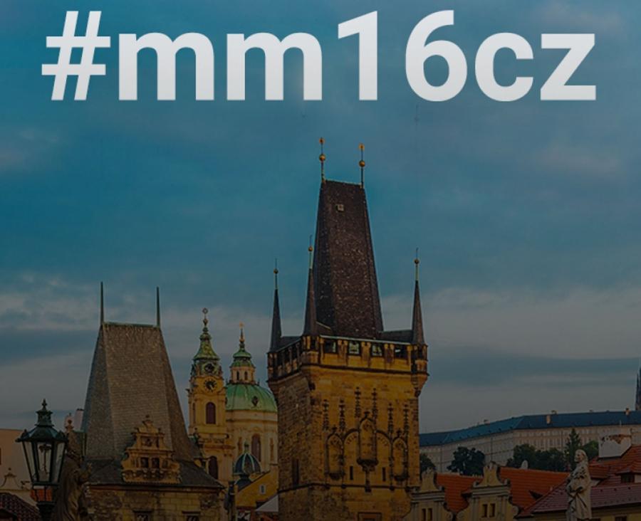 Meet Magento Czech Republic